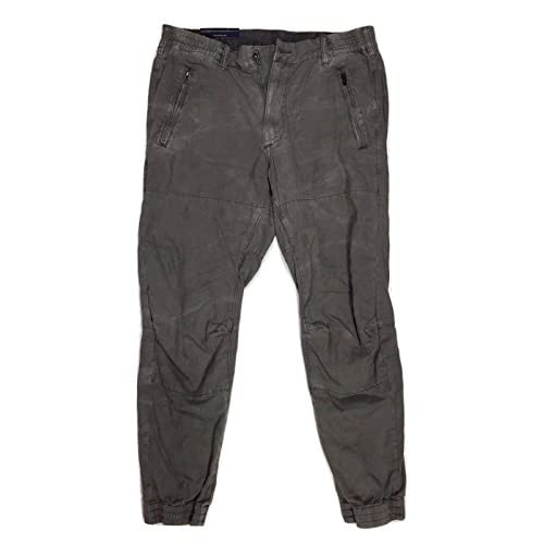 71740ce09 low-cost Polo Ralph Lauren Men s Jogger Pants Straight Fit Camouflage Print  Grey