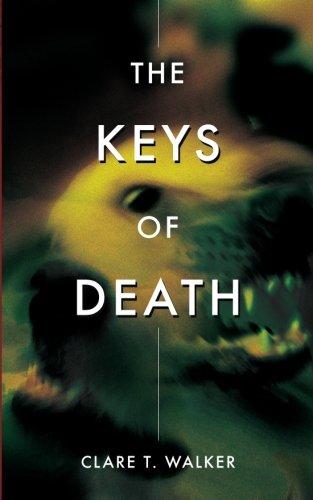 Download The Keys of Death PDF