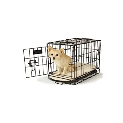 petco dog crate