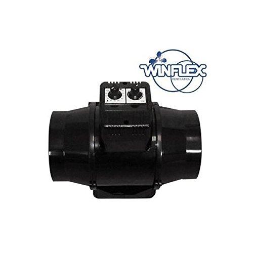Abzieher Winflex TTU 150mm 280M3/H mit Thermostat