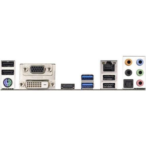 ASRock FM2A78M Pro4p_plus Driver Windows
