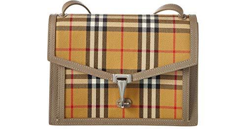 Burberry Crossbody Handbags - 7