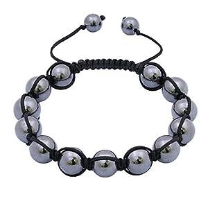 Amazon.com: shamballa bracelet
