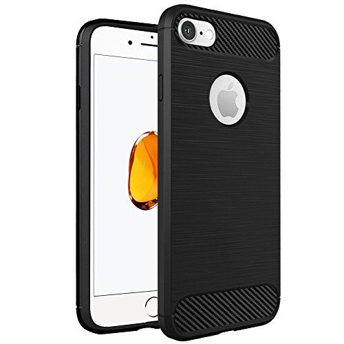 CC Kimico Shockproof Protection Absorption product image