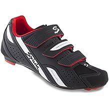 Spiuk RODDA Road Shoe, Unisex Adult, Unisex adult, Rodda Road