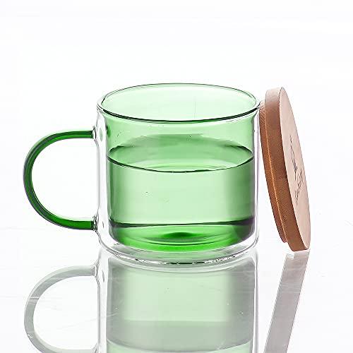 Sehr schönes Tee Glas