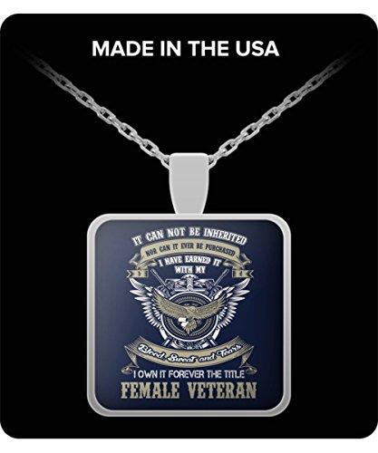veterans hotline press 1 - 9
