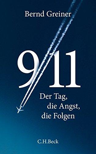 9/11 pdf