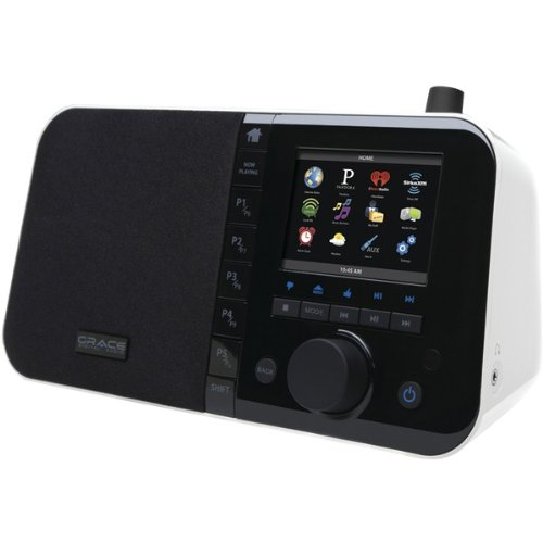 grace-digital-audio-desktop-internet-radio
