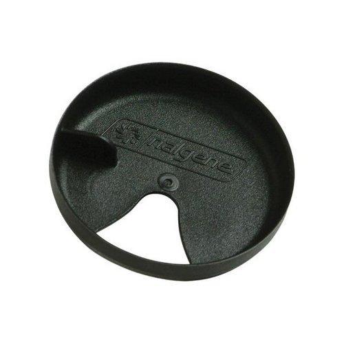 Nalgene Easy Sipper (Black, 1-Quart)