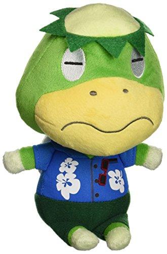 Little Buddy USA Animal Crossing New Leaf Kapp