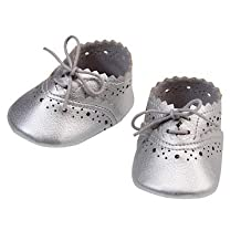 Zapf Baby Annabell Shoes [German Version]