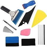 Amazon.com: Window Tinting Kits - Sun Protection: Automotive