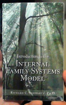 Family Systems (Introduction to the Internal Family Systems Model)