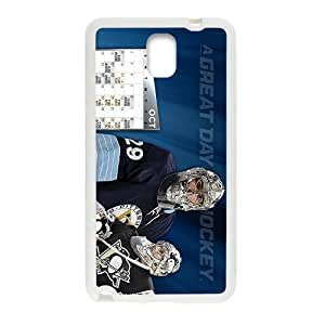 Pittsburgh Penguins Samsung Note3 case