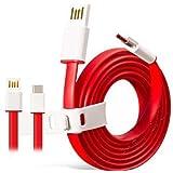 ApeCases® USB 2.0 Type C Cable