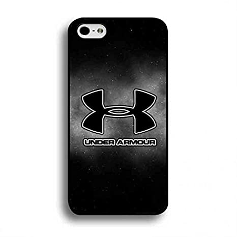 custodia iphone 6s under armour