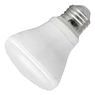TCP 24785 - LED8R2030K R20 Flood LED Light Bulb