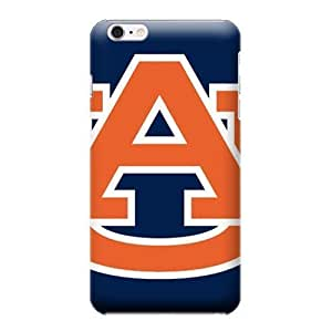 Diy Best Case iphone 4 4s case cover, Schools - Auburn University - iPhone 03siSXVqXLg 4 4s case cover - High Quality PC case cover