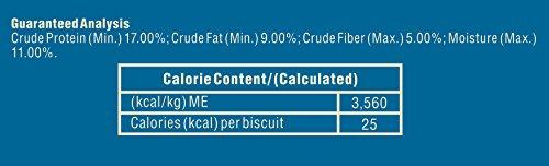 079105104739 - NATURAL CHOICE Grain Free Adult Dog Biscuits Lamb and Potato Recipe - 16 oz. (454 g) carousel main 4