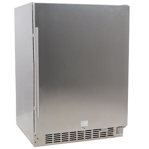 Amazon Beverage Refrigerators Appliances