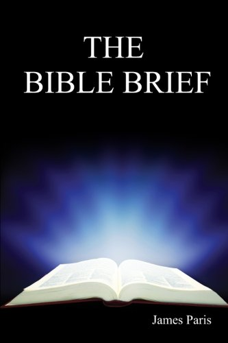 The Bible Brief