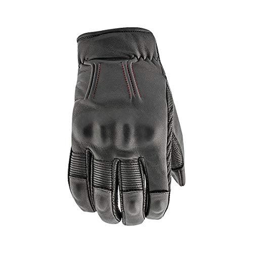Street & Steel Westwood Gloves