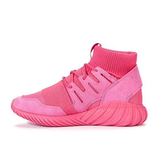 Donna Tubular Doom adidas Eleganti Mocassini Da Originals qUnOCf