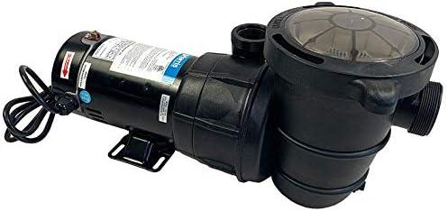 Harris-H1572730-ProForce-1.5-HP-Above-Ground-Pool-Pump-115V