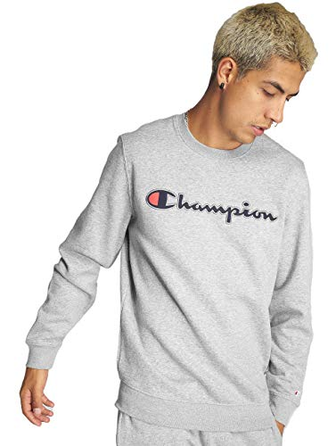 Champion Herren Sweatshirt