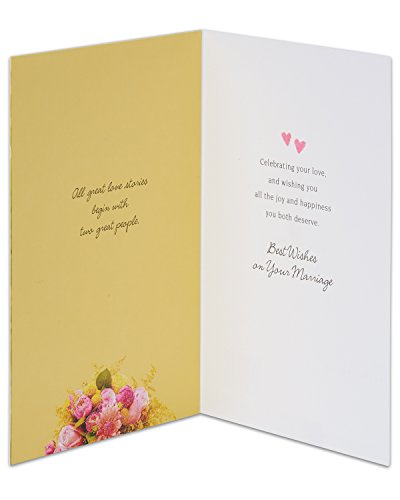 American-Greetings-Happily-Ever-After-Wedding-Card-with-Glitter