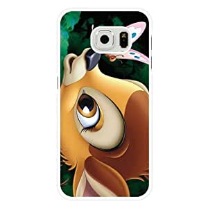Little Mermaid For Samsung Galaxy S3 Cover case Disney Princess Custom Diary Leather Cover Case For Samsung Galaxy S3 Cover