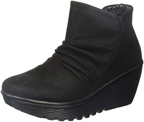 Skechers Fashion Boots - 3