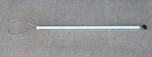 PVC Catch Pole