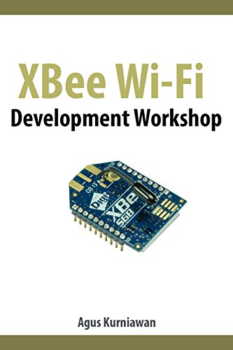 XBee Wi-Fi Development Workshop for sale  Delivered anywhere in Canada