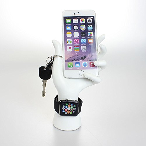 Smartphone Apple Watch Charging Stand product image