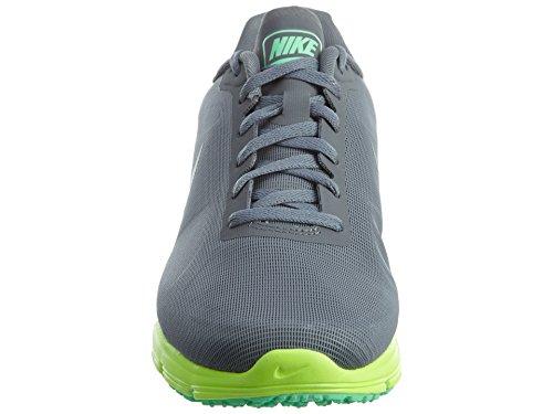 Nike Damen 719916-012 Trail Runnins Sneakers Grau
