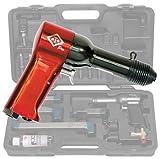 Aircraft Tool Supply Ats Pro Designer Riveting Kit (2X-Red)
