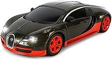 diecast bugatti veyron super - Super Fast Cars In The World