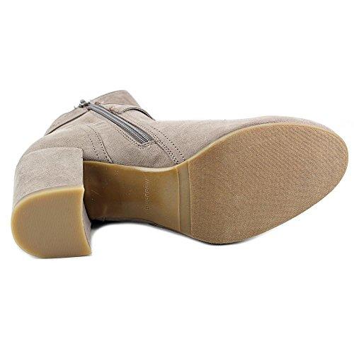Madden Jente Riktige Onn Kvinner Oss 9,5 Tan Ankel Boot