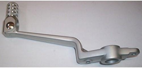 GLADIUS-09//15 PEDALE DE FREIN-7413 Compatible avec//Remplacement pour 600 GSR-06//10