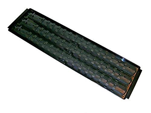 APT/Ernst 8460 BK ¼