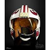 Star Wars The Black Series Luke Skywalker Battle