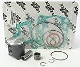 Vertex VTK22877B Replica Top End Piston Kit