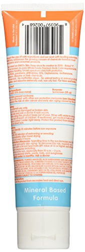 Thinkbaby-Safe-Sunscreen-SPF-50-3oz