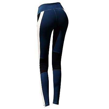 Sddlng Pantalones de chándal para Mujeres: Pantalones cómodos ...