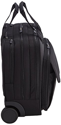 Victorinox Trolley 674204044247 Nero 26.0 liters