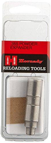 Hornady PTX Powder Through Expander (Hornady Expander Die)