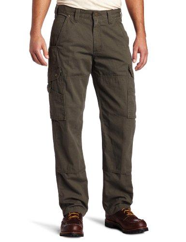 riggs pants - 7