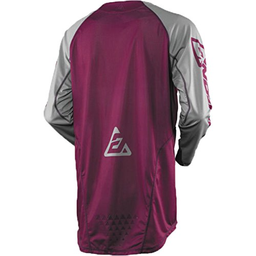 Answer 2018.5 Elite Jersey